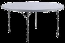Table ronde location Tecknyscene Paray le Monial Saone et Loire Mariage