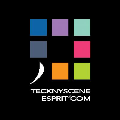 Tecknyscene Esprit'Com agence d'événementiel et de communication Bourgogne